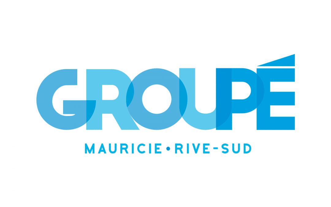 5 bougies pour GROUPÉ Mauricie + Rive-Sud